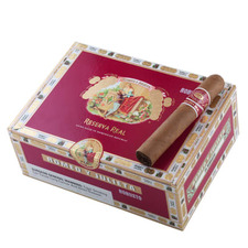 Rome Reserva Real Robusto Box of 25
